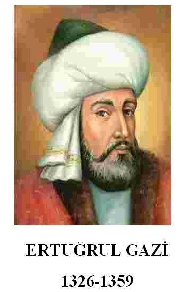Ertuğrul Bey Google Search In 2019 Sultan Ottoman