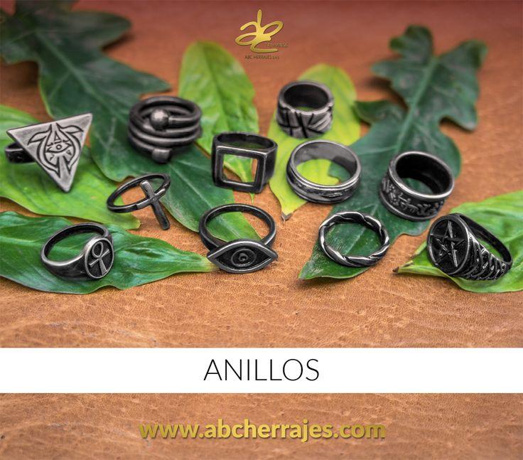 Regalos de Amor y Amistad! Puedes hablar con nosotros por los números: Cel / Wsap ventas: 3043331485 Cel / Wsap ventas: 3046651180 Cel / Wsap diseño: 3209245954 #ABCherrajes #Estilo #Colombia #Moda #ColombianDesigners #Designs #Bogota #handmade #artwork #Adornos #Herrajes #Trimmings #Accesorios #Jewelery #Pretty #diseñosexclusivos #Bisuteria #womensfashion #loveit #beautiful #art #love #MetalFitting #LeatherGoods #Ornaments #perfect #fresh #NewLook #Nicelook #Ring #Anillos #Follow