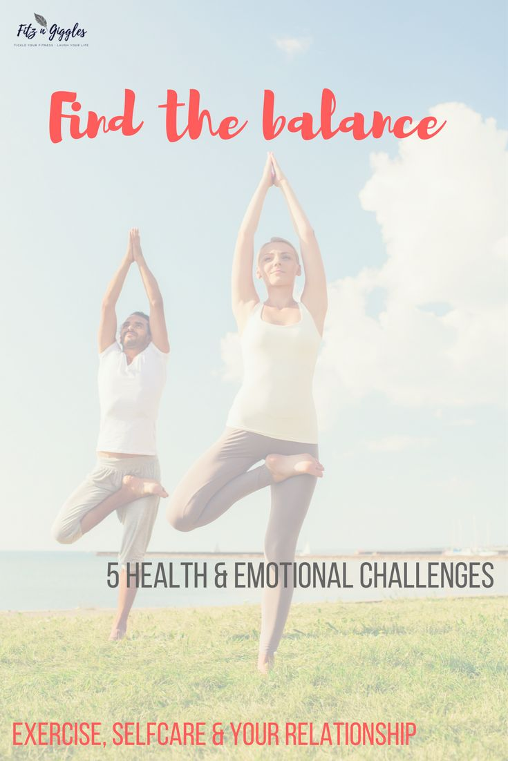 Exercise, selfcare & your relationship.  NZ Lifestyle & Fitness blogger Alex Hannam explores 5 health & emotional challenges women face in their relationships.  Alex offers advice on how to manage these challenges