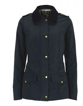 Barbour Tennant Jacket ( I really like the cut ): Tennant Jackets, Barbour Tennant