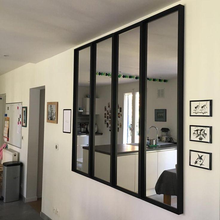 Epingle Par Moe Watanabe Sur Home Decor Miroir Ikea Ikea Decor