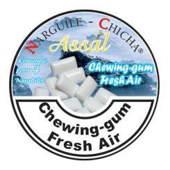 Shisha tobacco chewing gum   Grasscompany.com