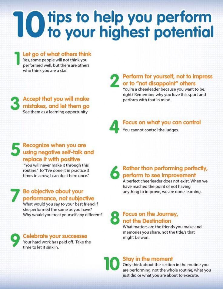 4119 best Self Care images on Pinterest Career, Personal - best of blueprint self development