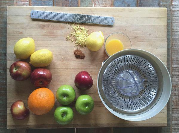 Ina Garten Blog 28 best cassandra's kitchen blog images on pinterest | news
