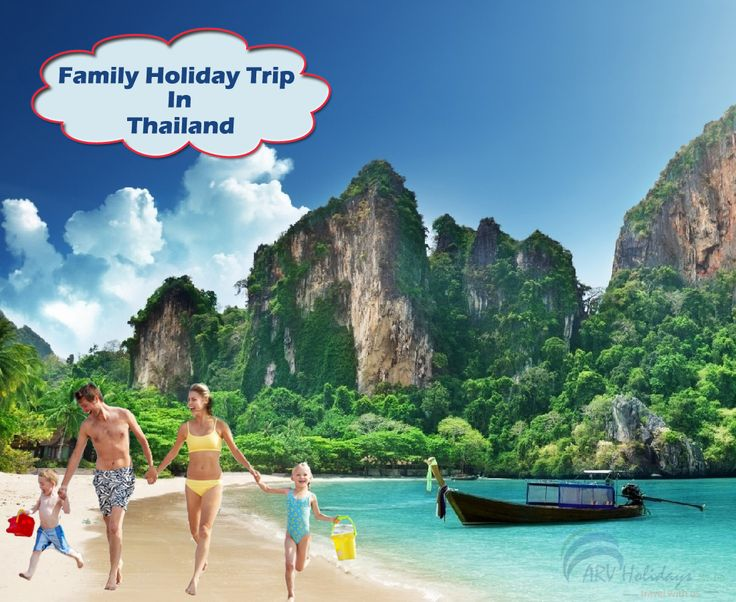 Cheap Hotels In Railay Beach How To Find One