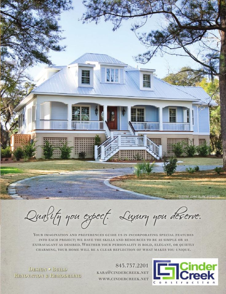 A Walk In Wonderland | Charleston Home + Design Magazine Blog