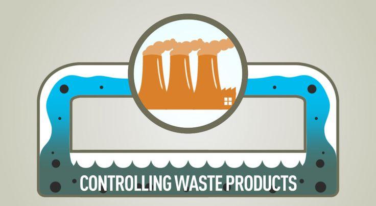 Accenture Sustainability 24 on Vimeo