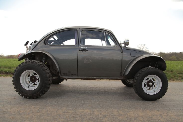 325103666823344908 moreover New project 1969 vw beetle looking for ideas additionally Volvo 1974 142 Wiring Diagram furthermore Design Your Own Beetle Bus Porsche Or Type 3 as well Pin Up Ideas. on 1973 vw beetle ideas