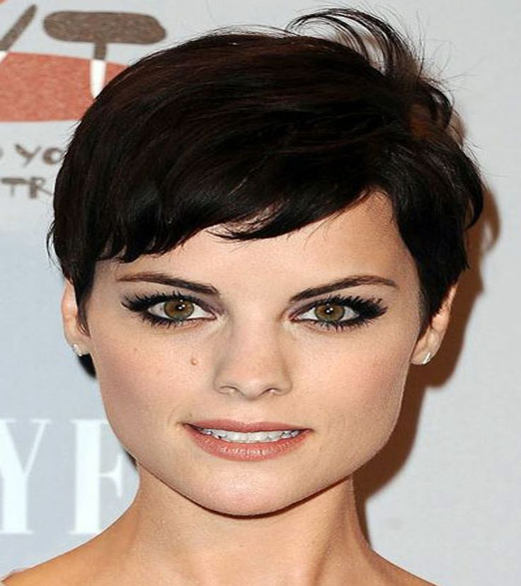 undercut hair styles updated pixie haircuts updated pixie haircuts 1981