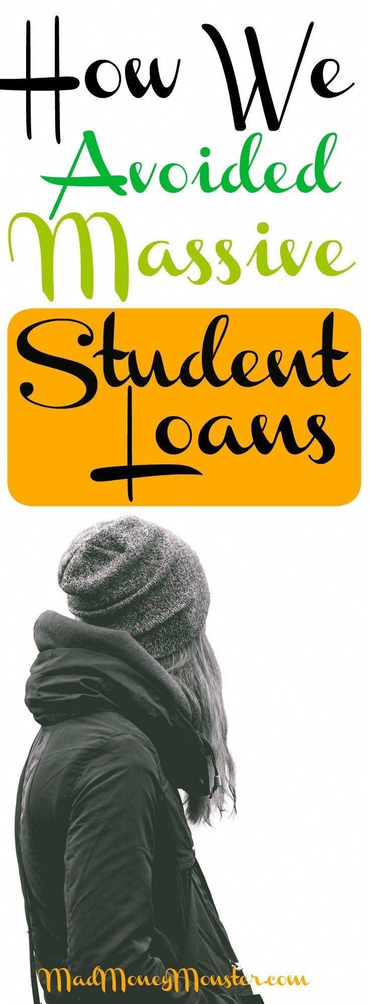 dave ramsey student loans To Get #gettingstudentlo…