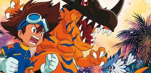 Durante a celebração de 15 anos de lançamento do anime Digimon Adventure, foi anunciado que os personagens da primeira temporada retornariam para uma nova aventura, que contaria a história de Tai e seus amigos depois dos eventos da série original. Um teaser trailer foi apresentado e fez os fãs voltarem ao tempo de criança somente …