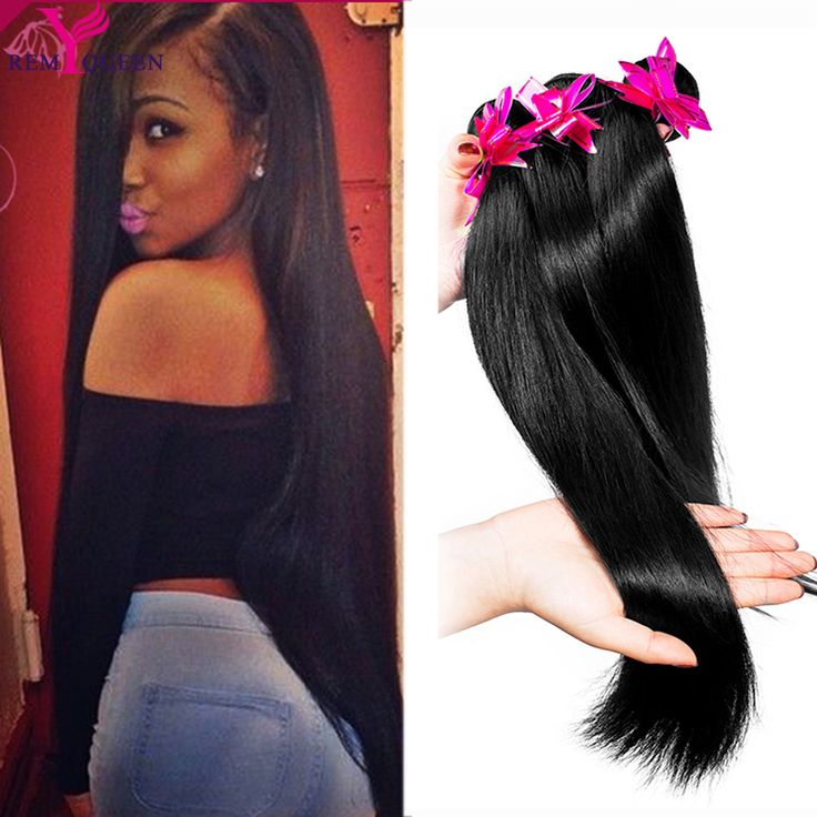 109 best human hair extensionsbundles images on pinterest hair cheap hair dye thinning hair buy quality hair headband directly from china hair eyelashes suppliers unprocessed indian straight virgin hair rosa hair pmusecretfo Image collections
