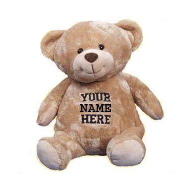 Very cute teddy bear!   Teddies   Pinterest