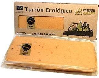 Turron_de_Jijona_ecologico-min.jpg (324×255)