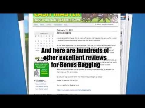 easiest way to make money betting system