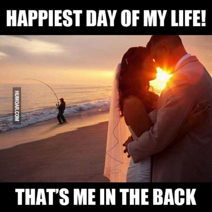 81 Funny Life Memes To Motivate And Inspire You In 2020 Life Is Good Fishing Memes Funny Memes About Life Fishing Humor