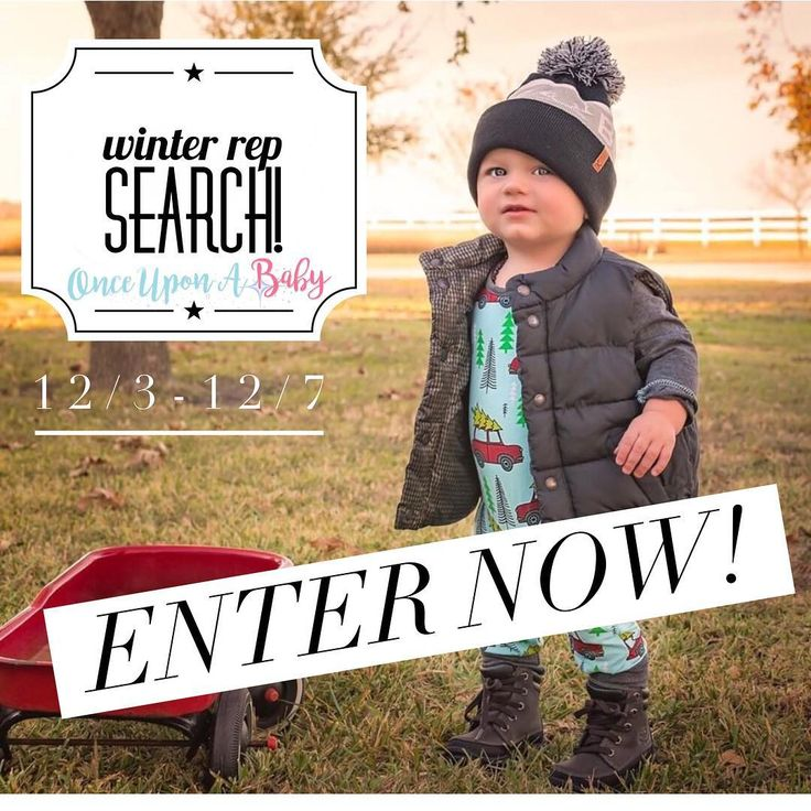Go enter our search!! Looking for boys and girls of all ages! Childrens clothes and accessories! Go enter on original post @once_upon_a_baby_creations . . . #fashionstatement #halloweencostume #ootd #ootdkidz #ootdshare #lookoftheday #kidfashion #thereppinlife #instacool #fashion #fashionforall #halloweensale #sale #queenbee q#boyfashion #girlboss #shopsmall #smallshop #toddlerfashion #handmade #rts #rtssale #kidshop #goodvibes #momlife #toddlertrends #fun #babytrends #brandrep…