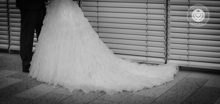 find more great stuff at www.wedding-photography-stuttgart.de