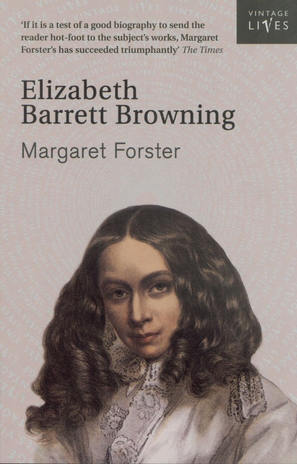 elizabeth brownings life and accomplishments essay The brownings: a research guide a  two of elizabeth barrett browning's pan poems and their after-life in robert browning's 'pan and  elizabeth elizabeth.