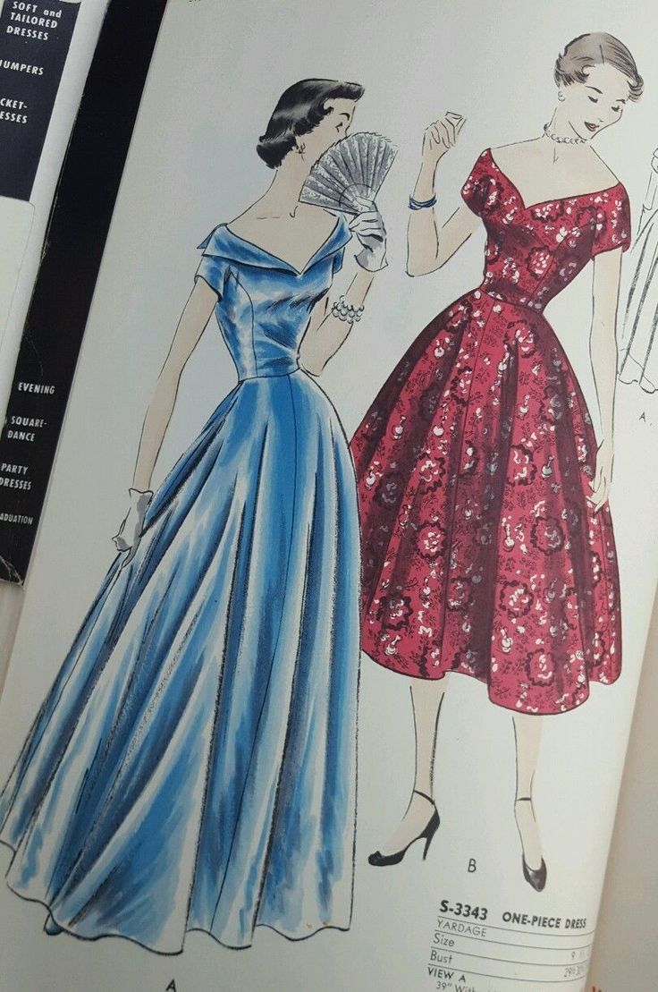 US $175.00 Used in Collectibles, Sewing (1930-Now), Patterns