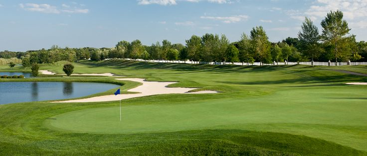 19 best area golf courses images on pinterest golf for The lodge at willow creek