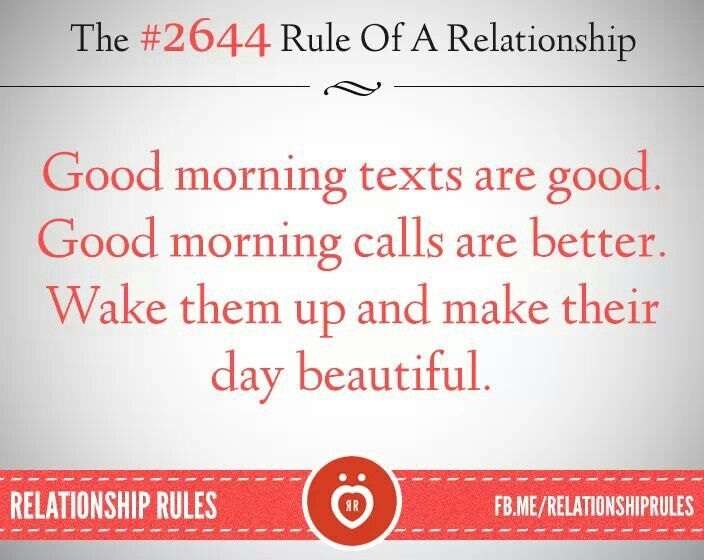 Good Morning Handsome Text : Best ideas about good morning beautiful text on