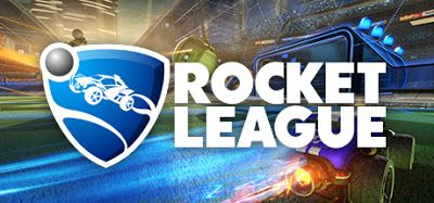 Download Rocket League V1.06 Full Cracked Game Free For PC - Download Free Cracked Games Full Version For Pc