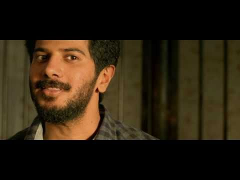 Comrade In America - CIA Malayalam Movie Teaser | Dulquer Salmaan | Amal Neerad - Film Updates