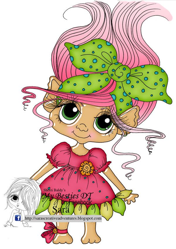 NEW My Besties Twinkle Toes Trolls scan0022 digitally colored by sara paschal.  You can purchase the digi outline image here...http://www.mybestiesshop.com/store/p3859/Instant_Download_My_Besties_Twinkle_Toe_TROLLS_Scan0022_Digi_Stamps.html