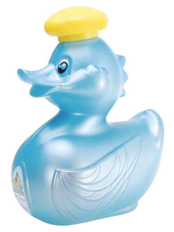 Șampon pentru copii rățușcă albastră   cod - cami17    Formulă specială ce nu irită ochii sau pielea delicată a copiilor.  Datorită ingredientelor naturale părul și pielea copilului vor străluci de curățenie și sănătate.      500ml