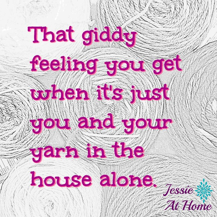 Knitting And Crochet Quotes : Quality time yarnie wisdom other quotables pinterest