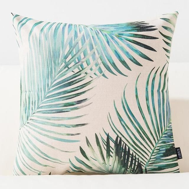 Dream Cushion - Pin for Inspo!