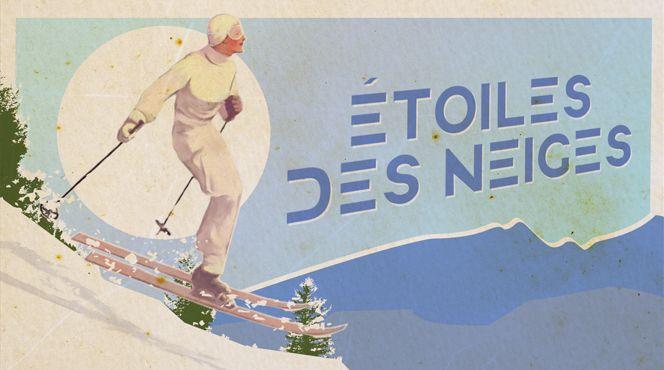 Là-haut, on farte. On chausse. On godille. On ride. On slalome. Et même : on combine façon nordique de Chamonix à Megève. On yodle à Courchevel. Et on après-skie dans le spa. Vive la montagne !