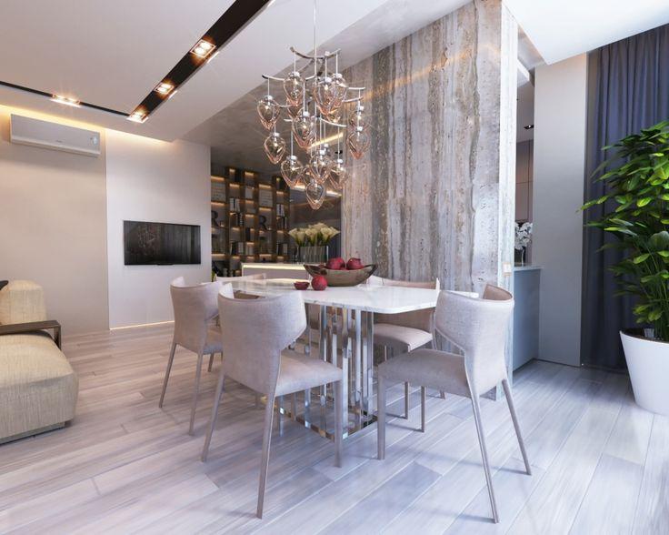roller küchenkatalog liste abbild oder fcacdeffdacc gallery gallery interiors jpg