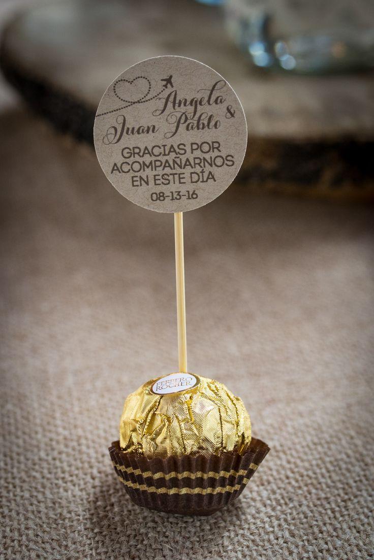 decoracion matrimonios, boda campestre, decoración sencilla matrimonios, decora…