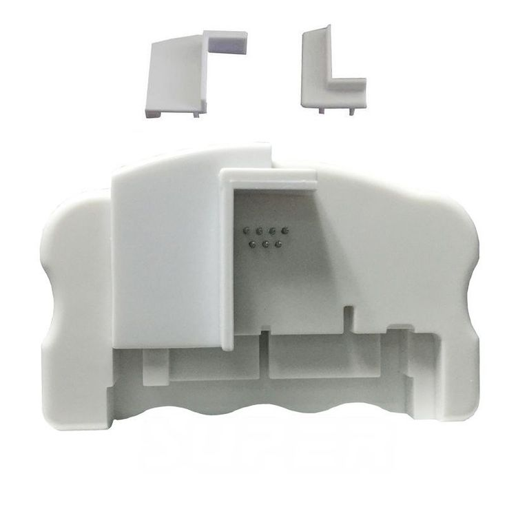Universal CHIP RESETTER For Reset ALL EPSON 7-PIN ink Cartridges