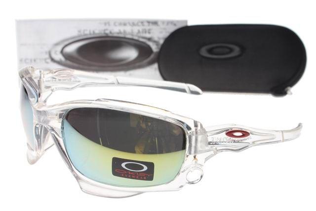 6050aa43c6 Oakley Sunglasses Outlet California « Heritage Malta