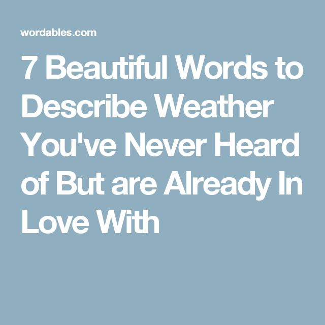 212 Best Images About Words On Pinterest English Language English And Language