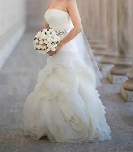 Wedding Gown Preservation Kit: 419 Best Pink Champagne Wedding Images On Pinterest
