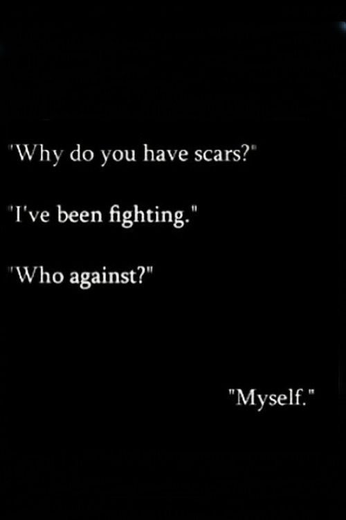 Sad Quotes About Depression: 25+ Best Death Quotes On Pinterest