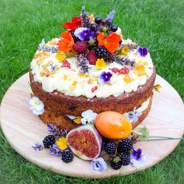 555 best Jamie oliver images on Pinterest Jamie oliver Cook and Food