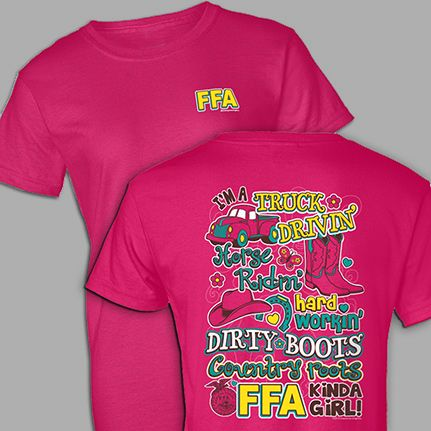 50 best images about ffa shirts on pinterest tees t for Ffa t shirt design