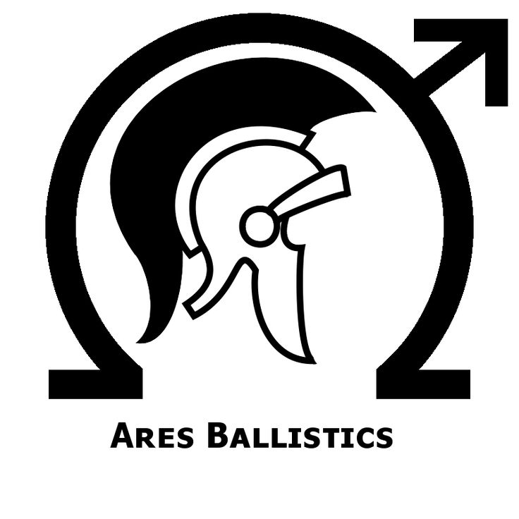8 best images about Ares/Mars symbols on Pinterest ...