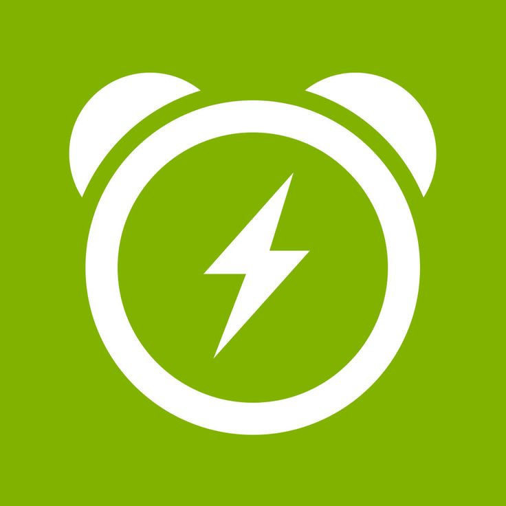 Read reviews, compare customer ratings, see screenshots, and learn more about Sleep Cycle power nap. Download Sleep Cycle power nap and enjoy it on your iPhone, iPad, and iPod touch.