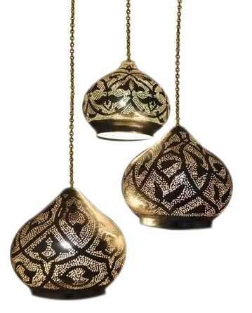 moroccan lighting pendant. moroccan ceiling lights pendant lamp fixture lighting e