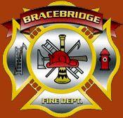 Bracebridge Fire Department