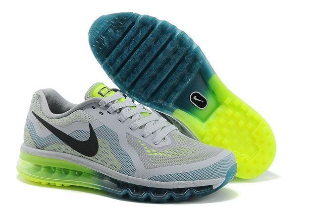 Zapatos Nike Air Max 2014