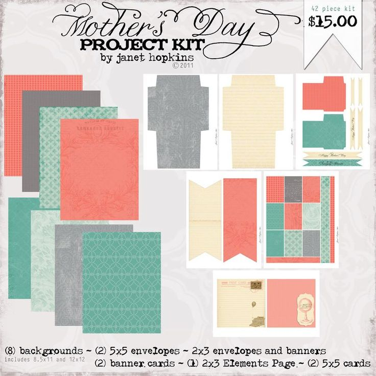 like this color board