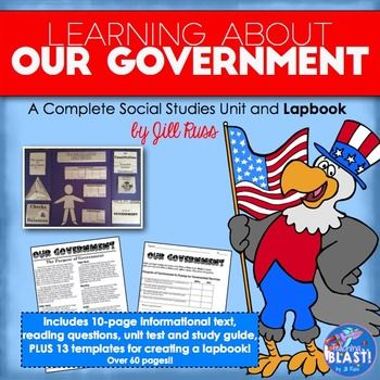 federal government unit 3 exam Sample decks: mid term exam - modified , unit 3 - - the constitution of the   intro to american national government, unit 2: the constitution & the us, unit 3: .