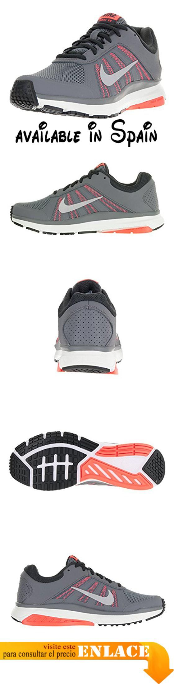 B019ER9IIO : Nike Mujer dardos 12Zapatilla de Running. #Zapatos #SHOES